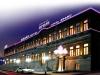 hotel_araks_5_0
