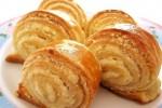 armenian-dessert